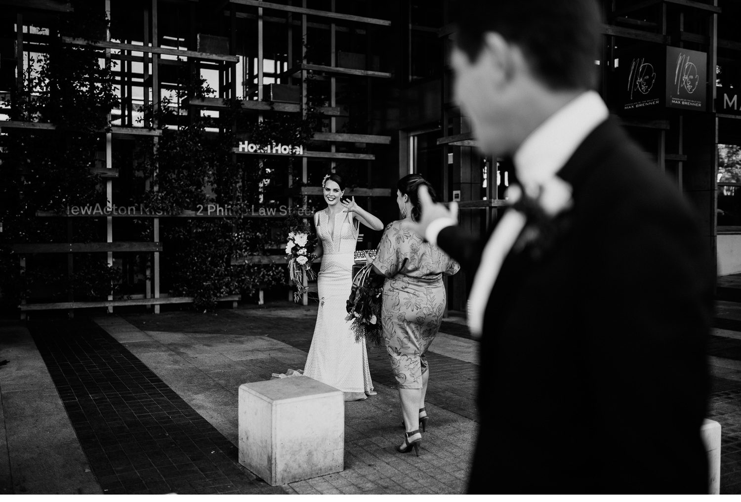 Morgan Roberts Photography_Wedding_nishi gallery hotel hotel_Jay and Lucy 1242.jpg