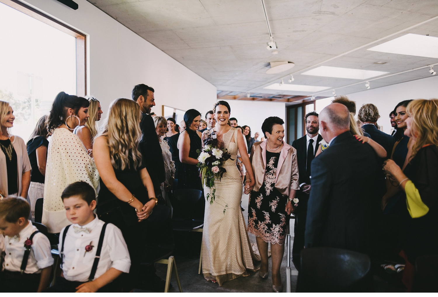 Morgan Roberts Photography_Wedding_nishi gallery hotel hotel_Jay and Lucy 1681.jpg