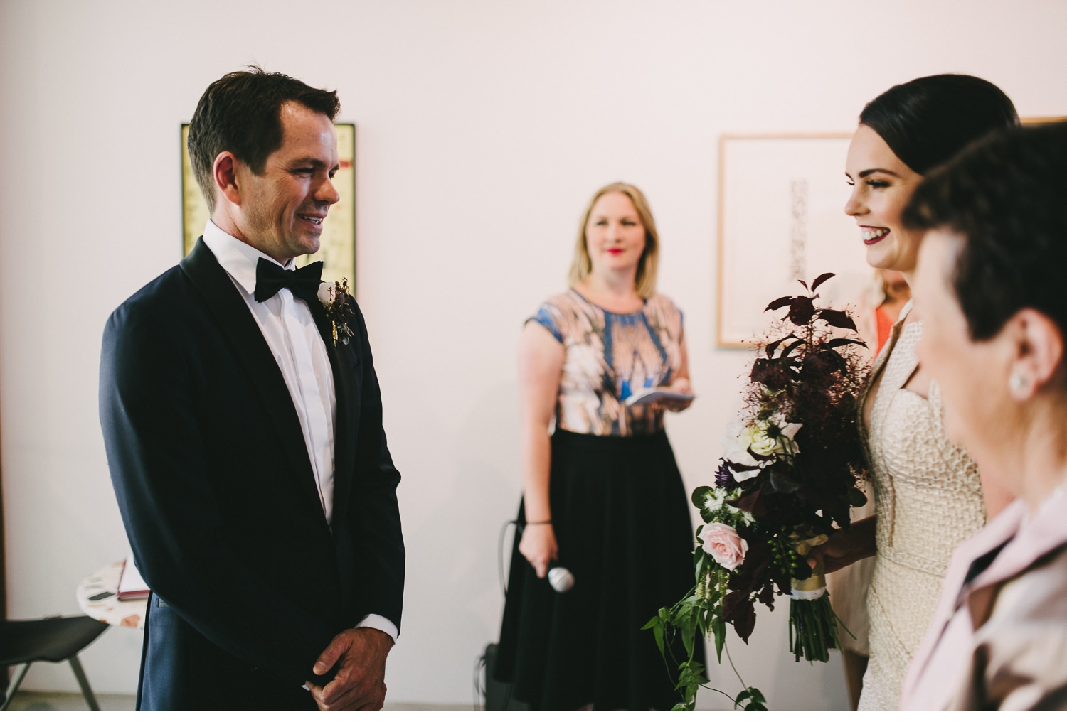 Morgan Roberts Photography_Wedding_nishi gallery hotel hotel_Jay and Lucy 1697.jpg