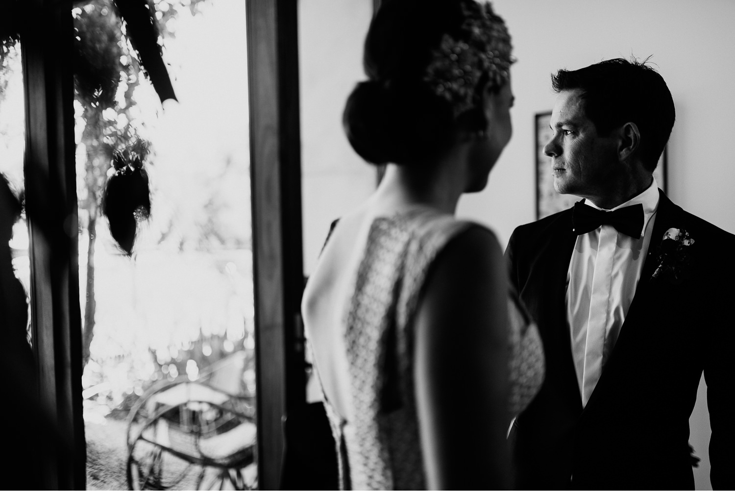 Morgan Roberts Photography_Wedding_nishi gallery hotel hotel_Jay and Lucy 1747.jpg