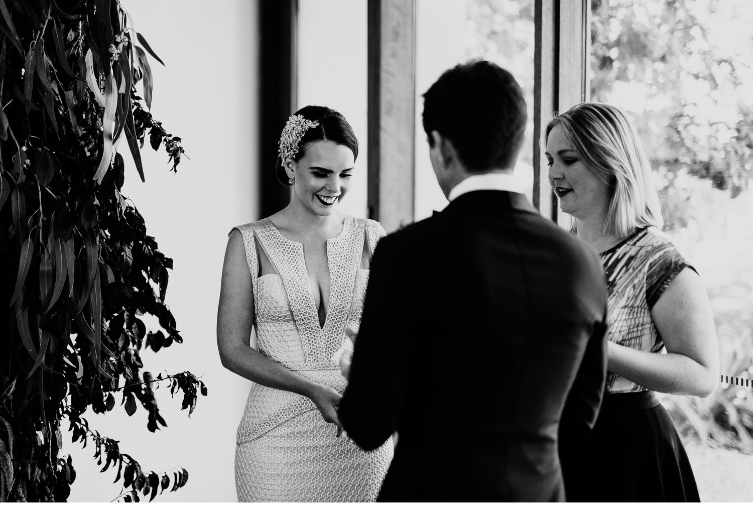 Morgan Roberts Photography_Wedding_nishi gallery hotel hotel_Jay and Lucy 1921.jpg