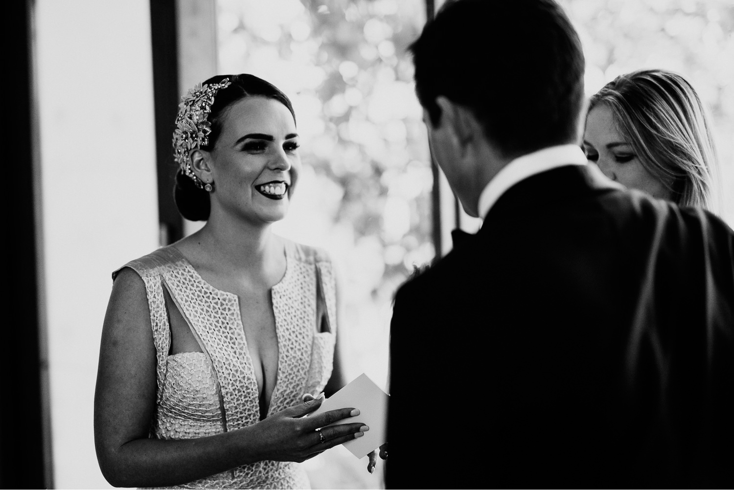 Morgan Roberts Photography_Wedding_nishi gallery hotel hotel_Jay and Lucy 1929.jpg