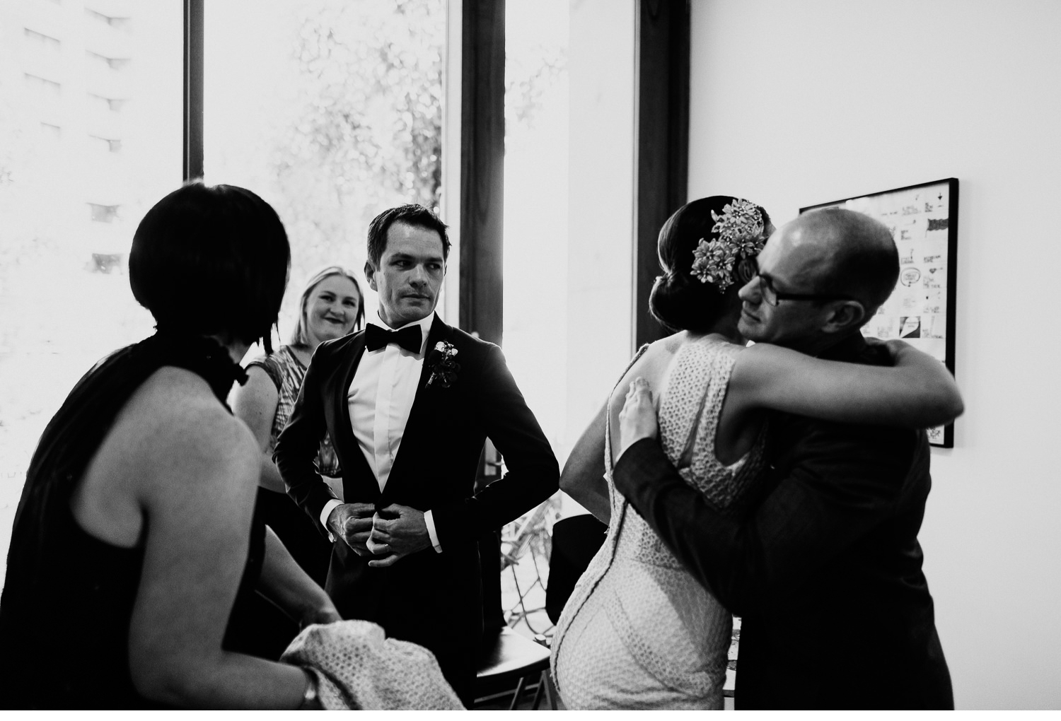 Morgan Roberts Photography_Wedding_nishi gallery hotel hotel_Jay and Lucy 2055.jpg