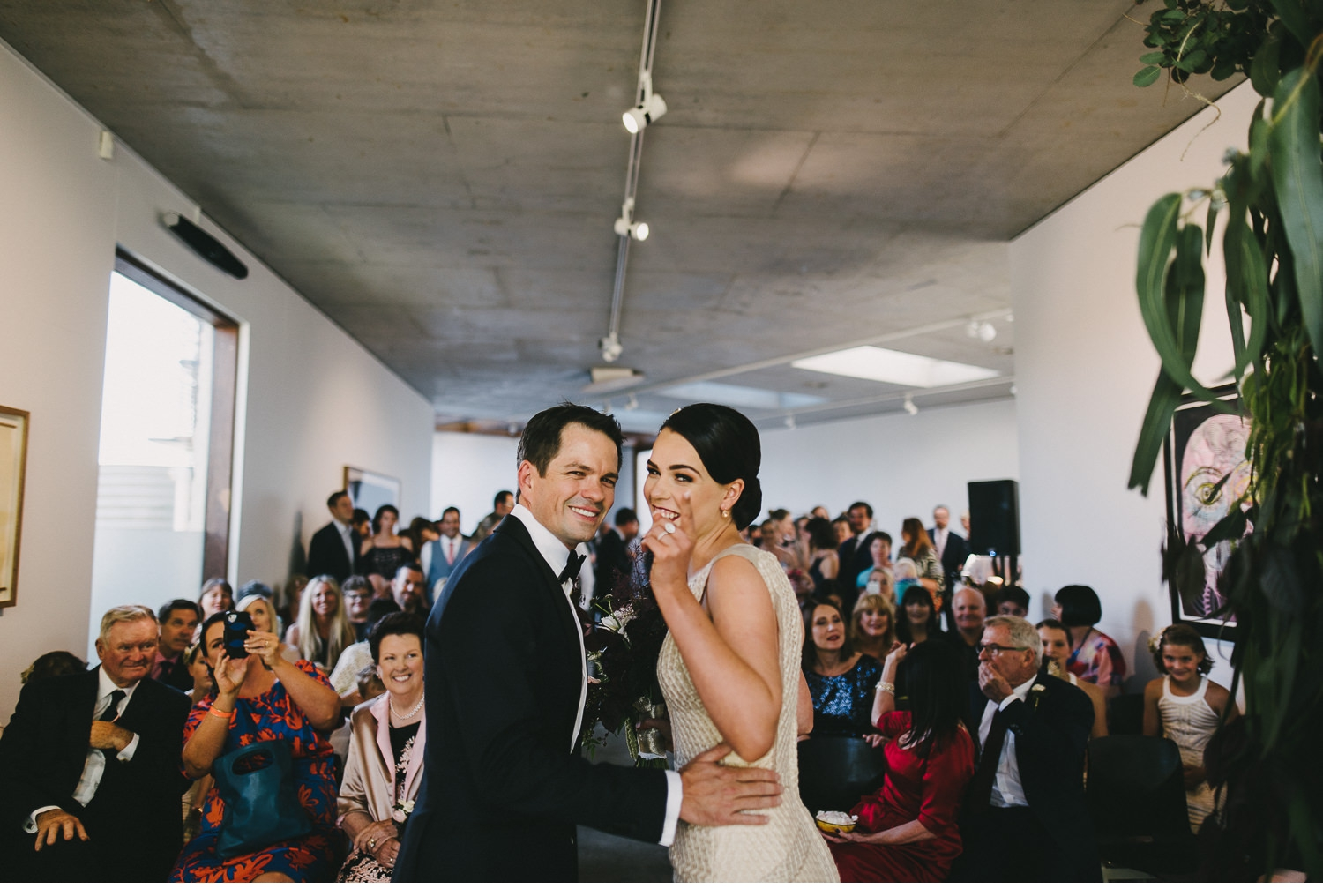 Morgan Roberts Photography_Wedding_nishi gallery hotel hotel_Jay and Lucy 2068.jpg