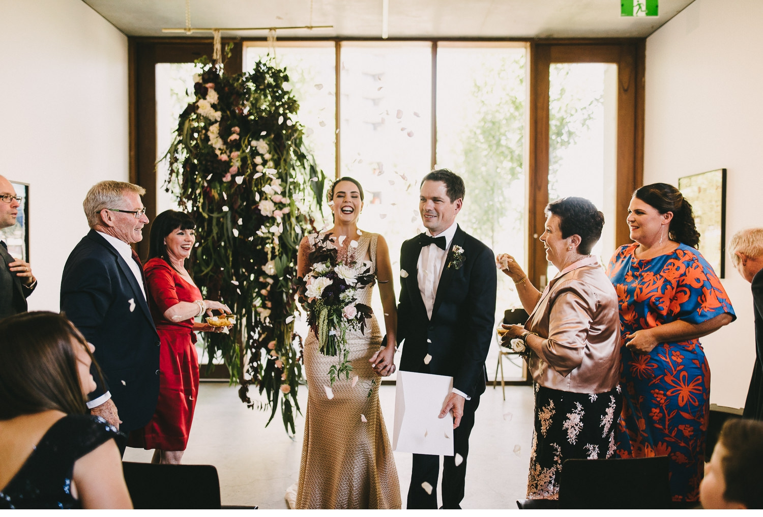 Morgan Roberts Photography_Wedding_nishi gallery hotel hotel_Jay and Lucy 2106.jpg
