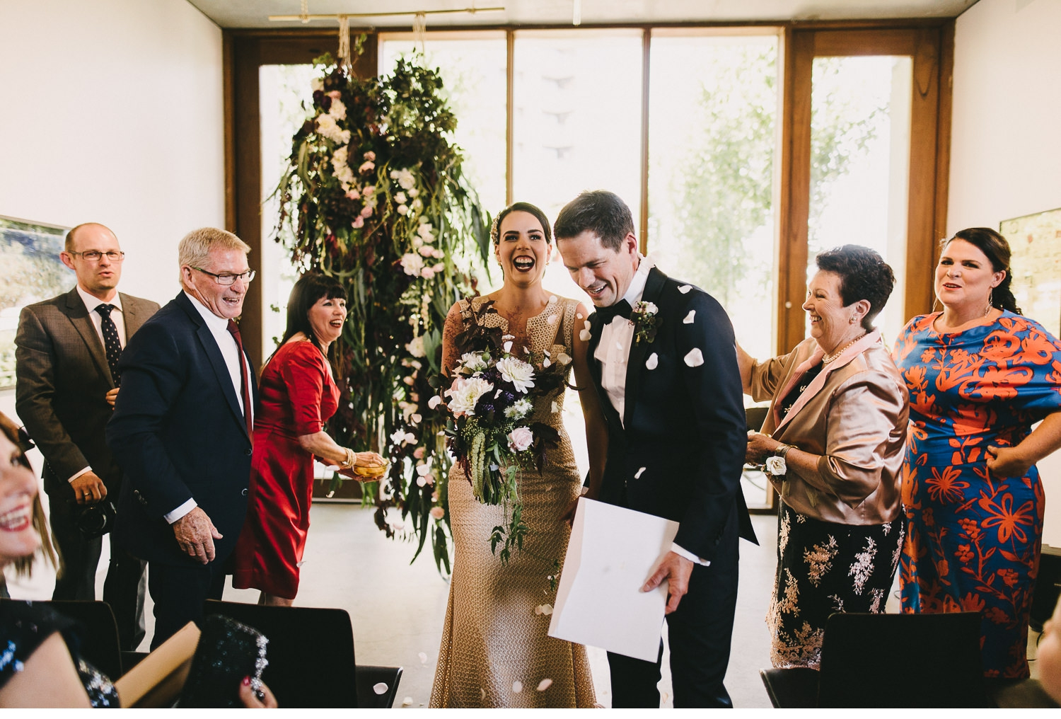 Morgan Roberts Photography_Wedding_nishi gallery hotel hotel_Jay and Lucy 2109.jpg
