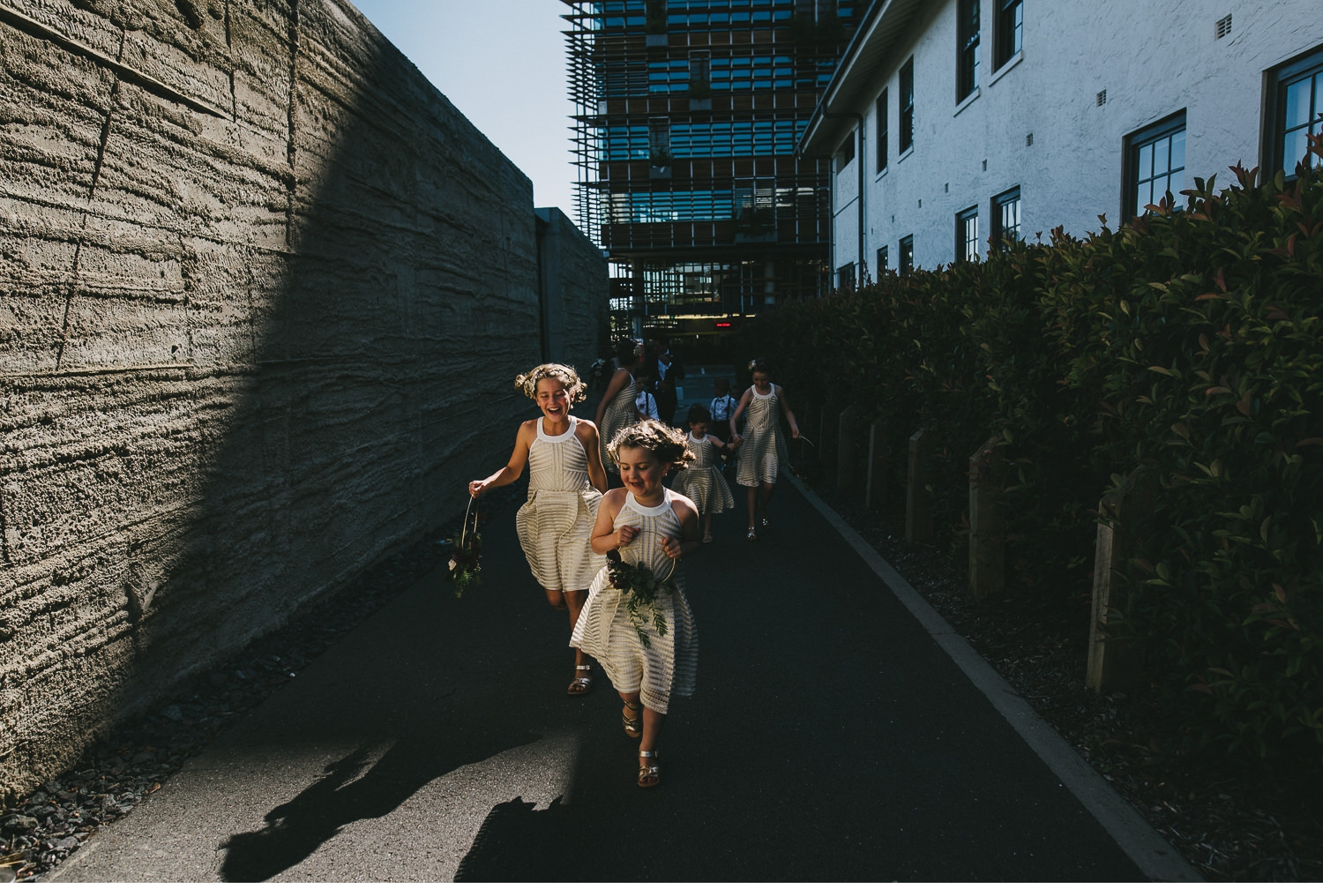 Morgan Roberts Photography_Wedding_nishi gallery hotel hotel_Jay and Lucy 2231.jpg