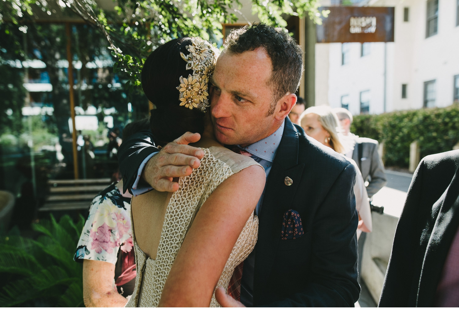 Morgan Roberts Photography_Wedding_nishi gallery hotel hotel_Jay and Lucy 2360.jpg
