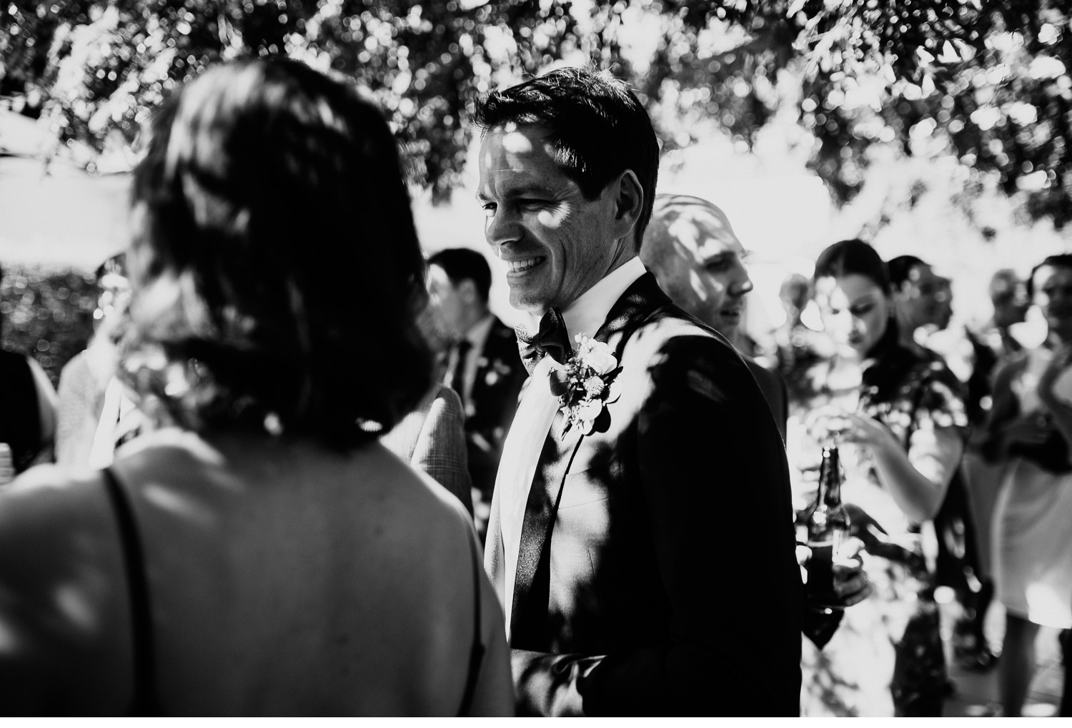 Morgan Roberts Photography_Wedding_nishi gallery hotel hotel_Jay and Lucy 2491.jpg