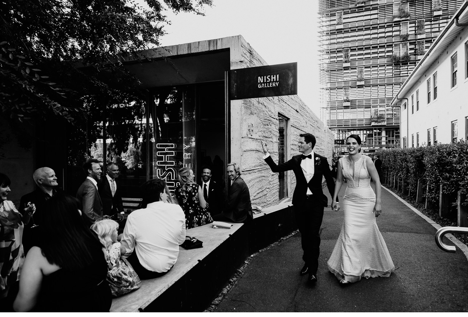 Morgan Roberts Photography_Wedding_nishi gallery hotel hotel_Jay and Lucy 3162.jpg