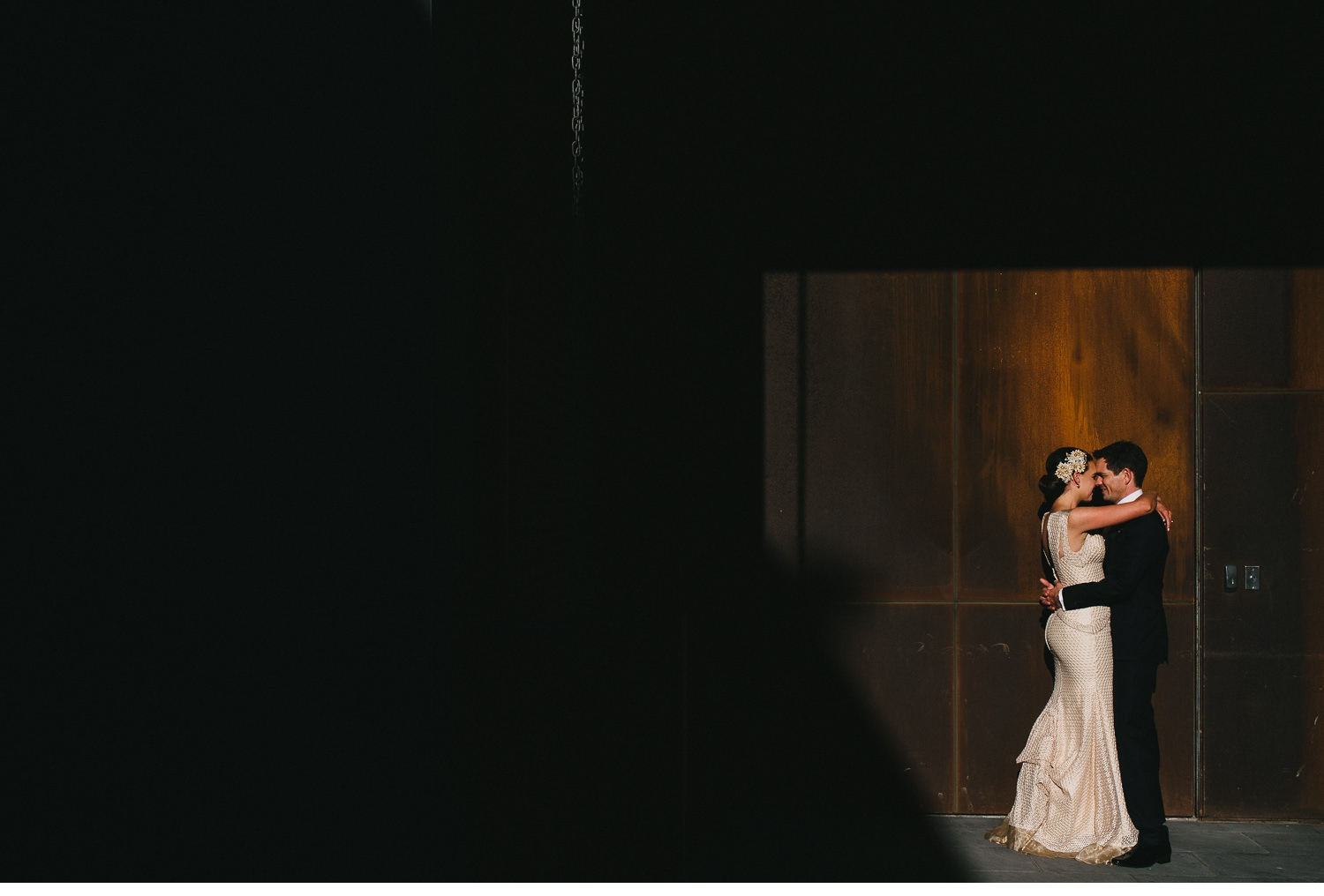 Morgan Roberts Photography_Wedding_nishi gallery hotel hotel_Jay and Lucy 3272.jpg