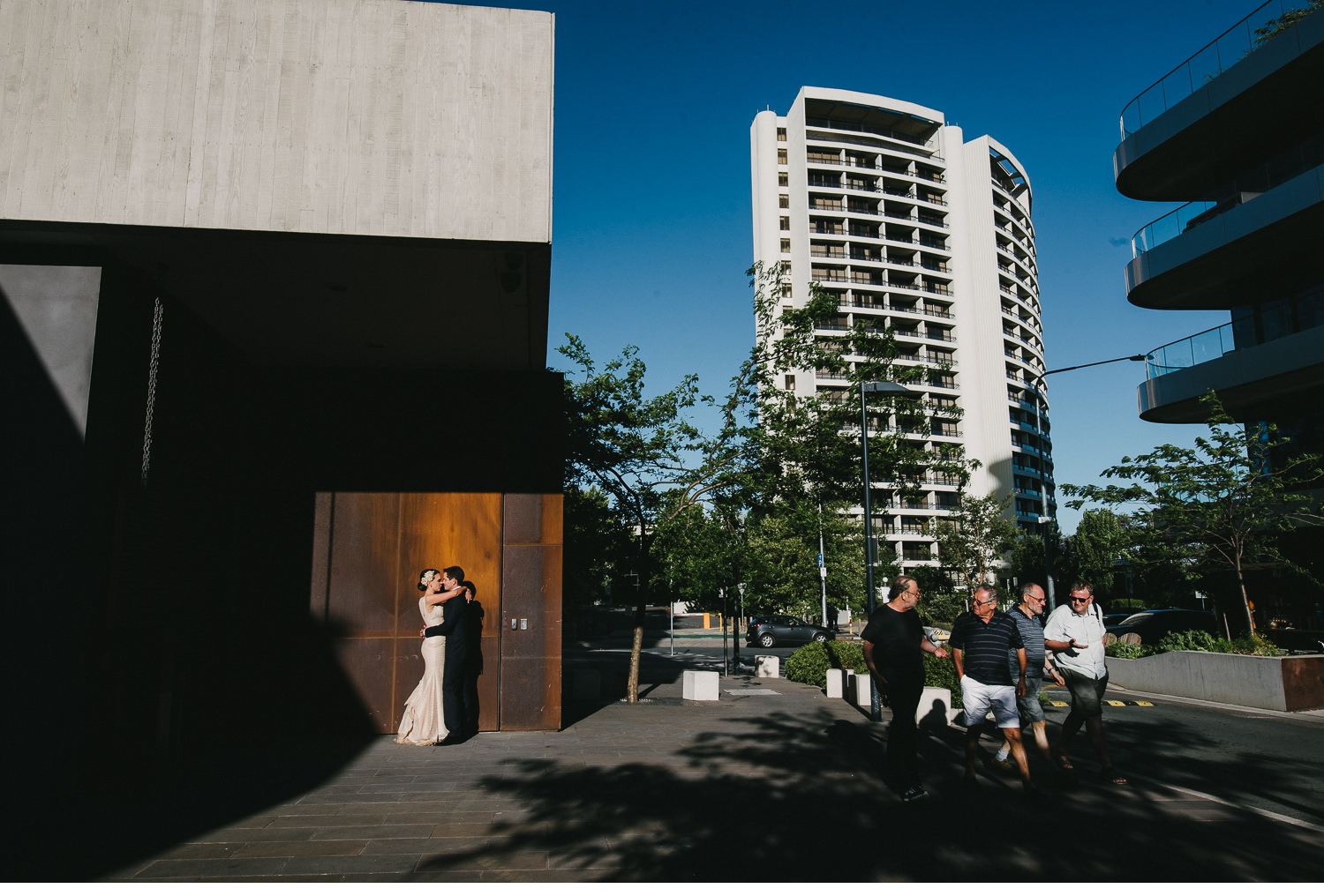 Morgan Roberts Photography_Wedding_nishi gallery hotel hotel_Jay and Lucy 3270.jpg