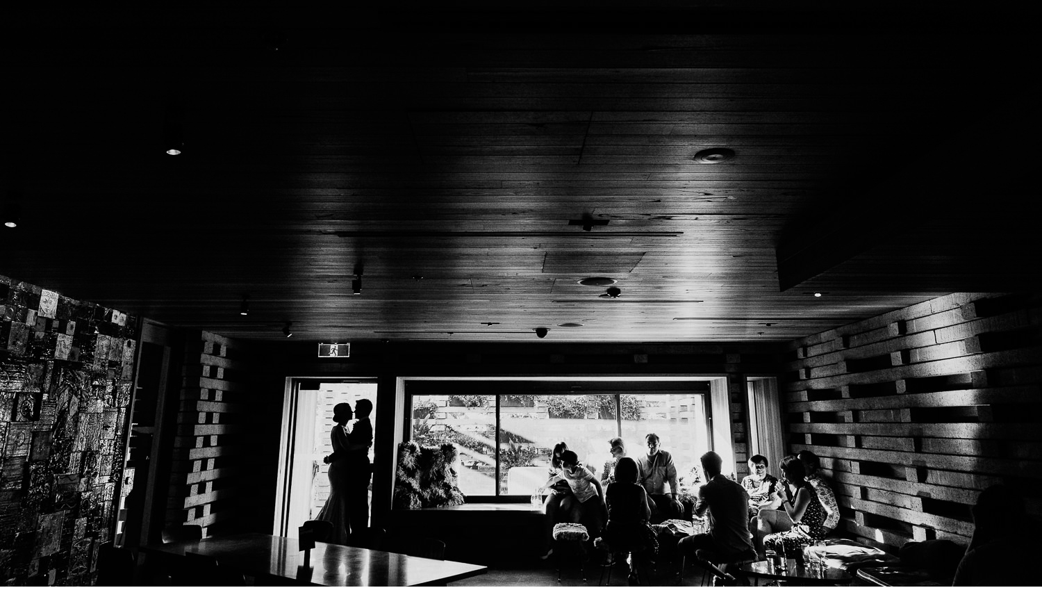 Morgan Roberts Photography_Wedding_nishi gallery hotel hotel_Jay and Lucy 3494.jpg