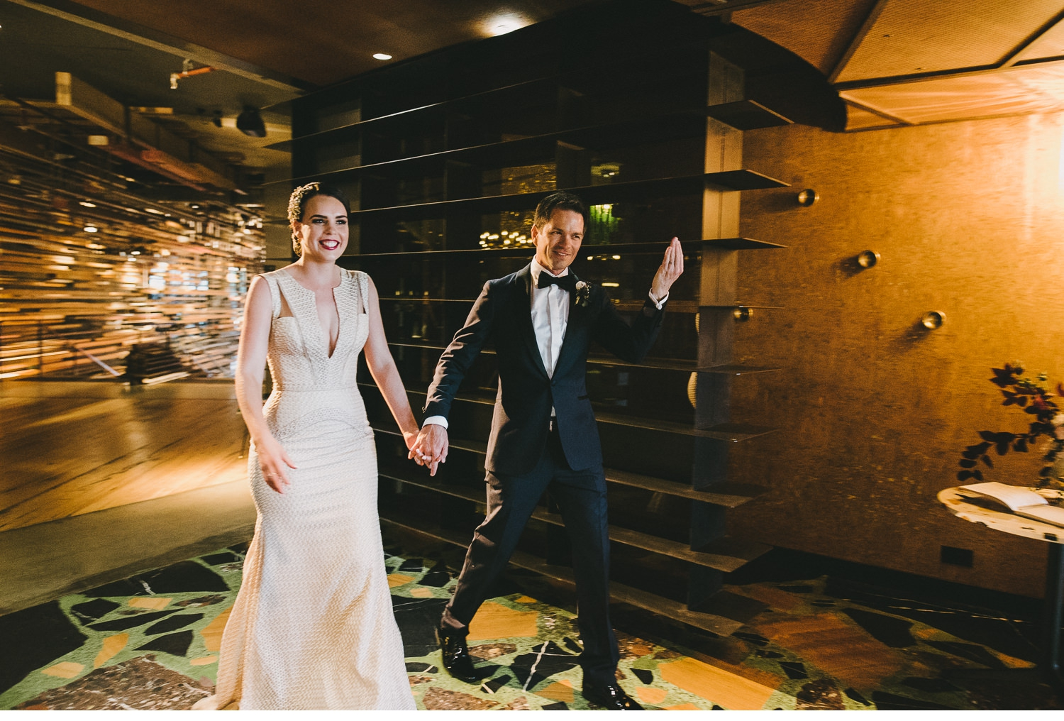 Morgan Roberts Photography_Wedding_nishi gallery hotel hotel_Jay and Lucy 3618.jpg
