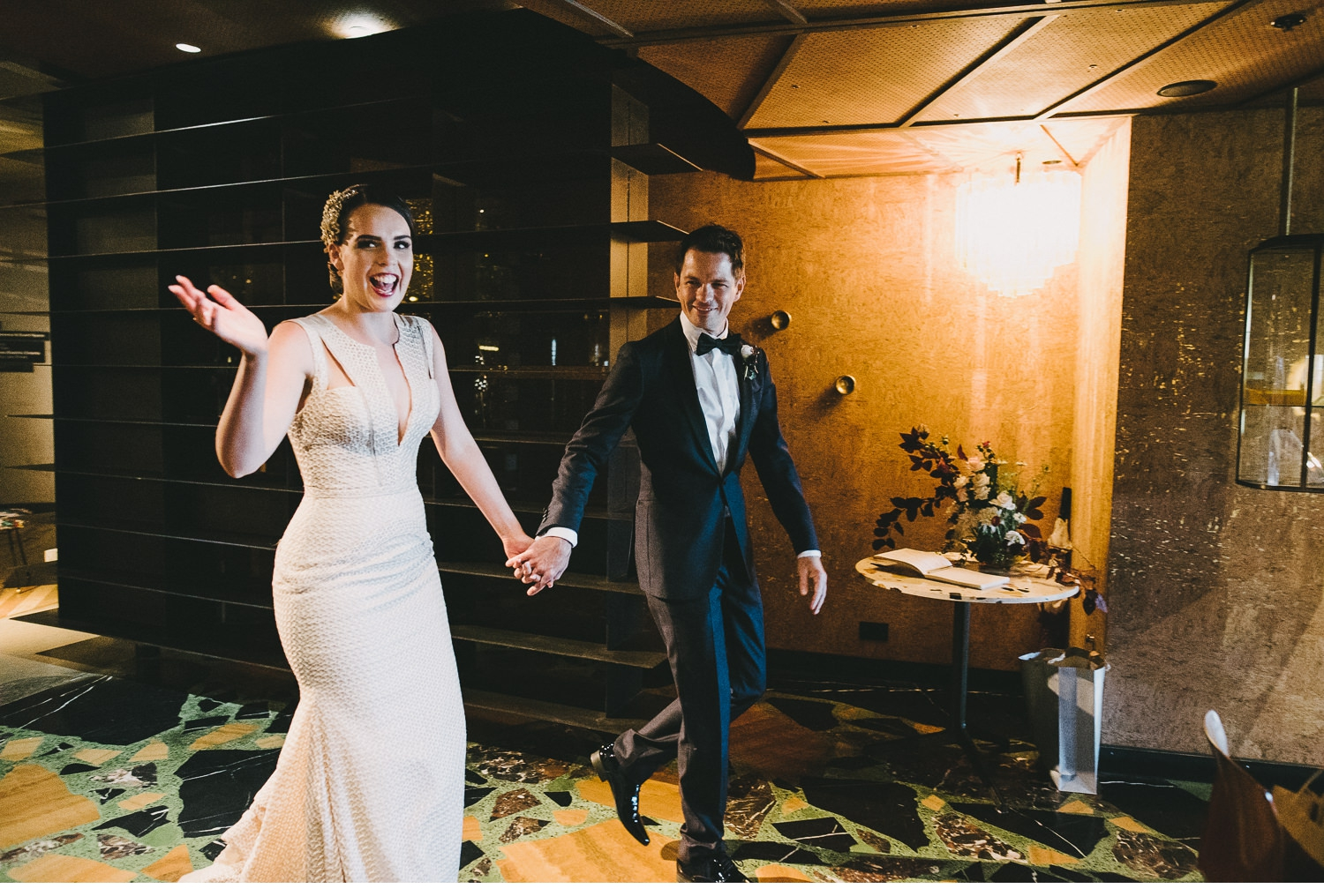 Morgan Roberts Photography_Wedding_nishi gallery hotel hotel_Jay and Lucy 3621.jpg