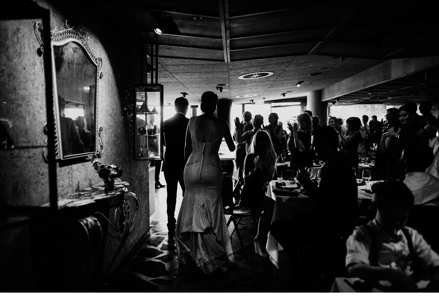 Morgan Roberts Photography_Wedding_nishi gallery hotel hotel_Jay and Lucy 3628.jpg