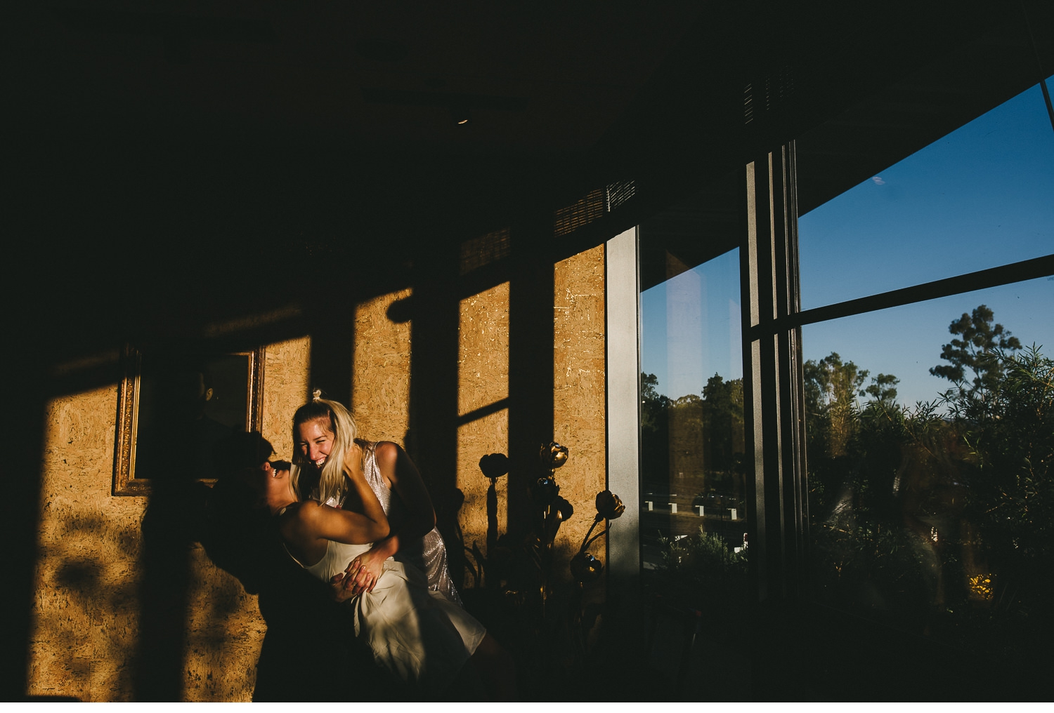 Morgan Roberts Photography_Wedding_nishi gallery hotel hotel_Jay and Lucy 3782.jpg