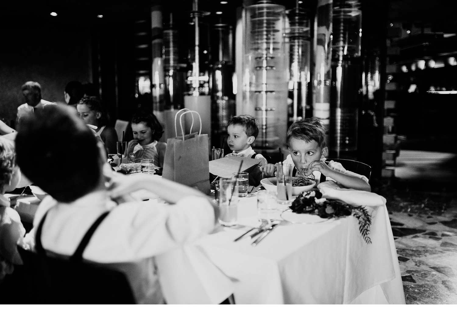 Morgan Roberts Photography_Wedding_nishi gallery hotel hotel_Jay and Lucy 3871.jpg
