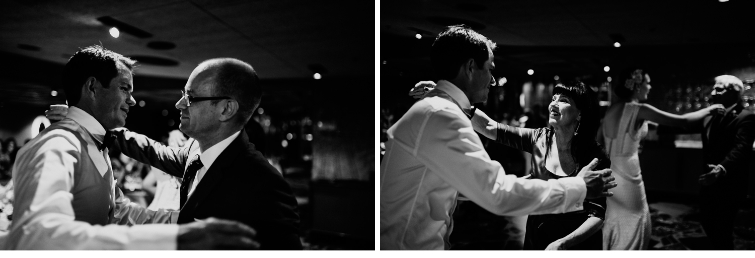 Morgan Roberts Photography_Wedding_nishi gallery hotel hotel_Jay and Lucy 4036.jpg
