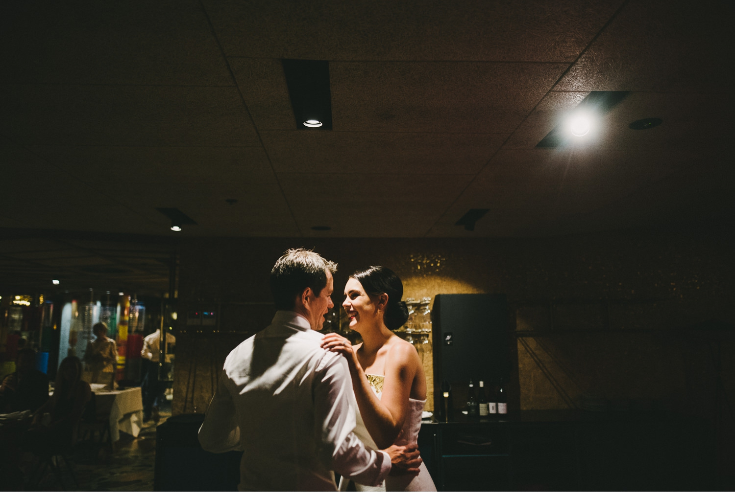 Morgan Roberts Photography_Wedding_nishi gallery hotel hotel_Jay and Lucy 4768.jpg