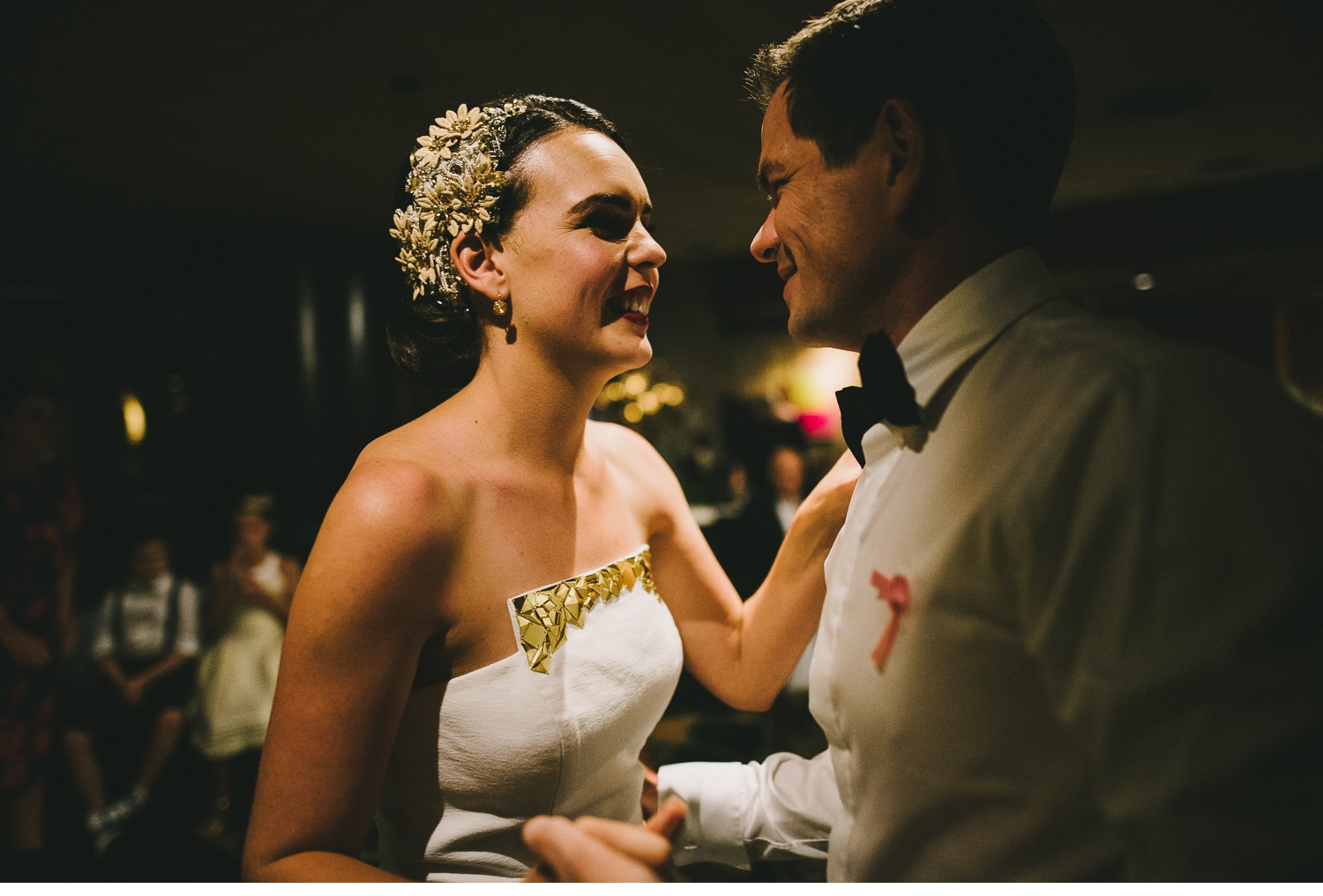 Morgan Roberts Photography_Wedding_nishi gallery hotel hotel_Jay and Lucy 4784.jpg