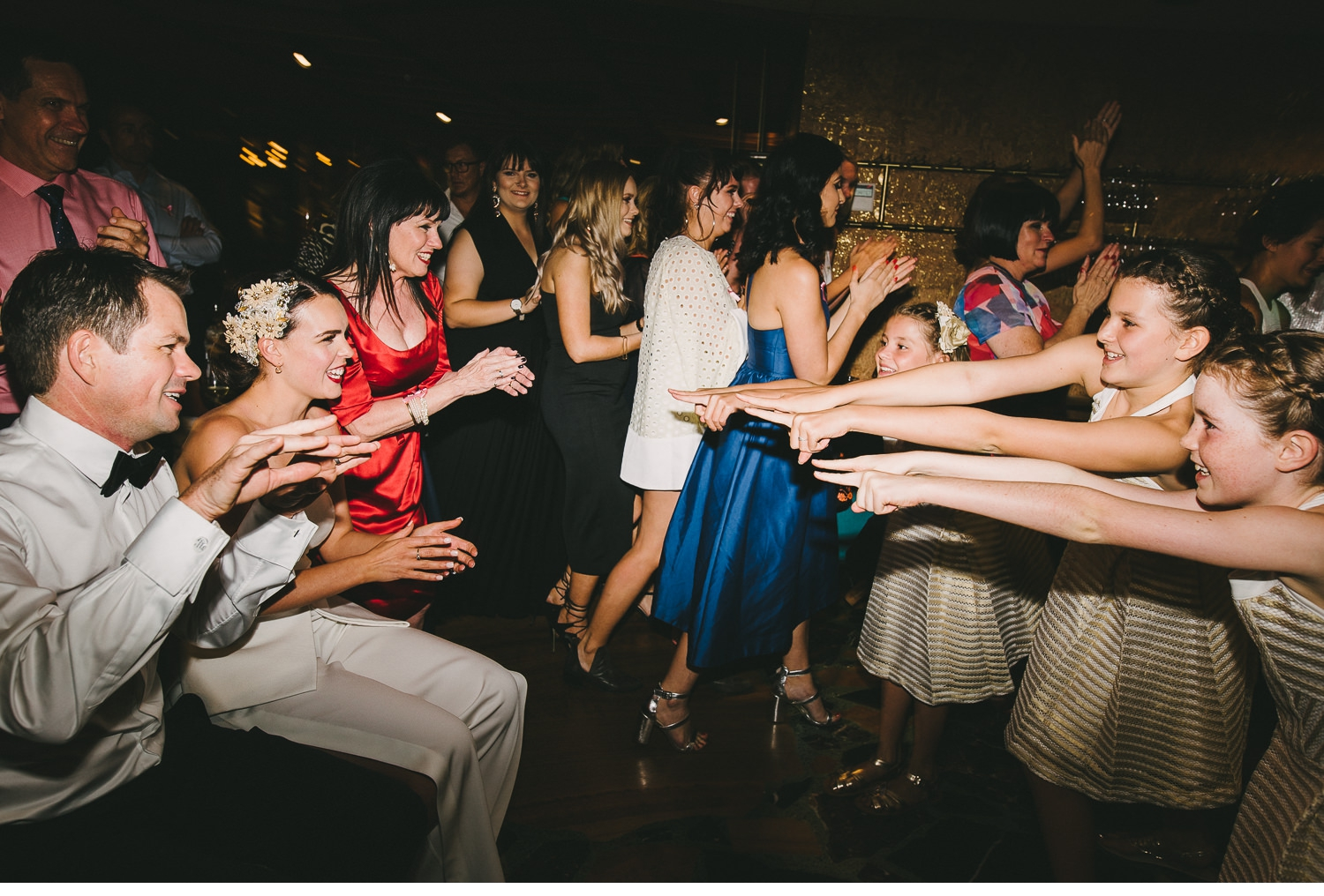 Morgan Roberts Photography_Wedding_nishi gallery hotel hotel_Jay and Lucy 4992.jpg