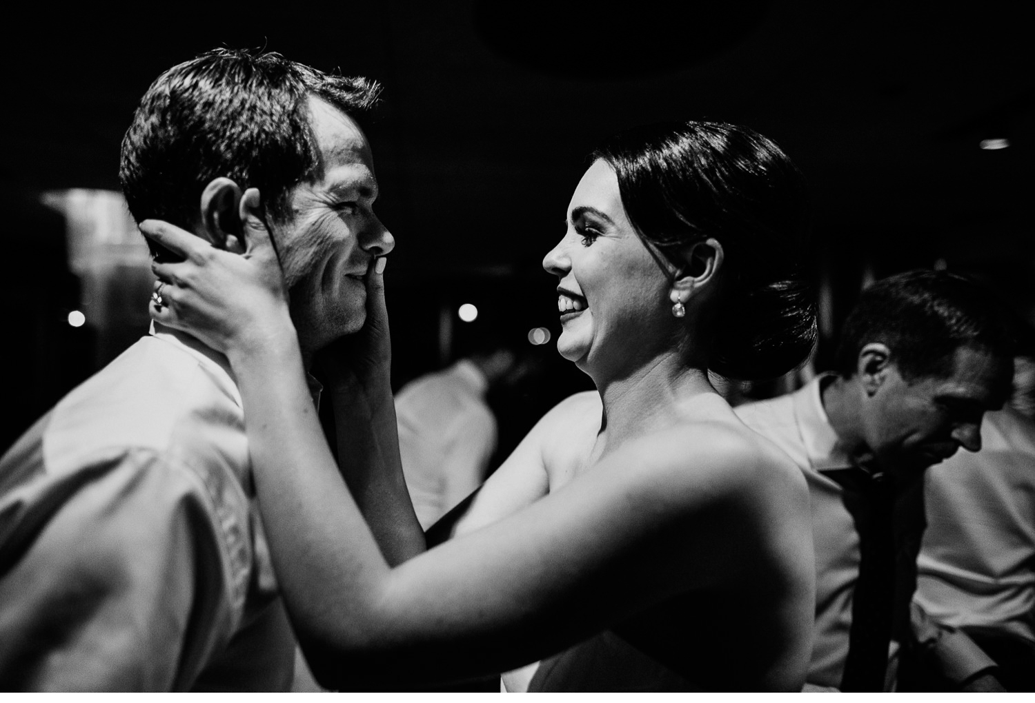 Morgan Roberts Photography_Wedding_nishi gallery hotel hotel_Jay and Lucy 5838.jpg