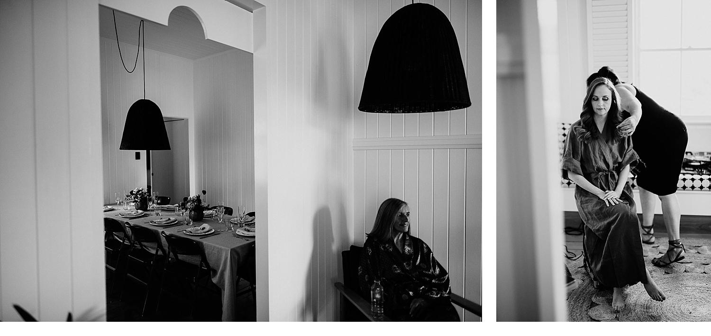 Georgia_and_James_Durham_House_Morgan_Roberts_Photography 0010.JPG