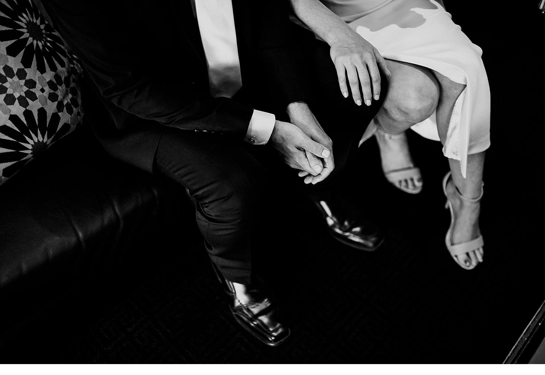 Ward_and_Kirsty_Customs_House_Morgan_Roberts_Photography 0003.jpg