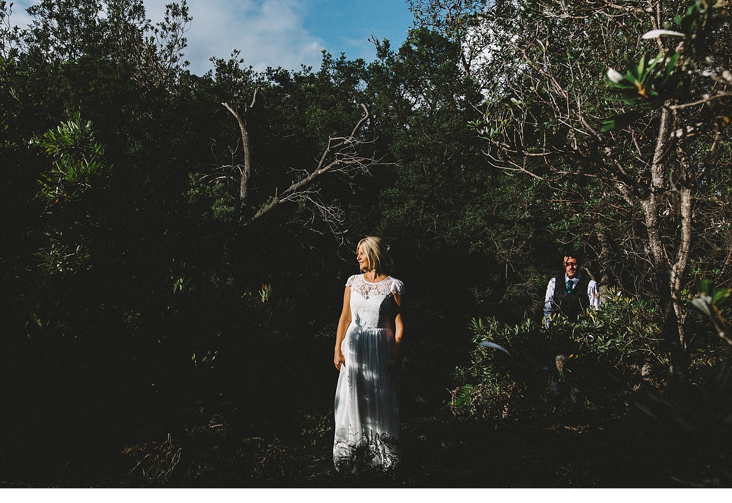 Holly_And_Josh_Morgan_Roberts_Photography 0004.JPG