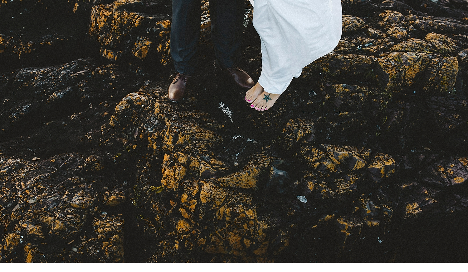Holly_And_Josh_Morgan_Roberts_Photography 0008.JPG