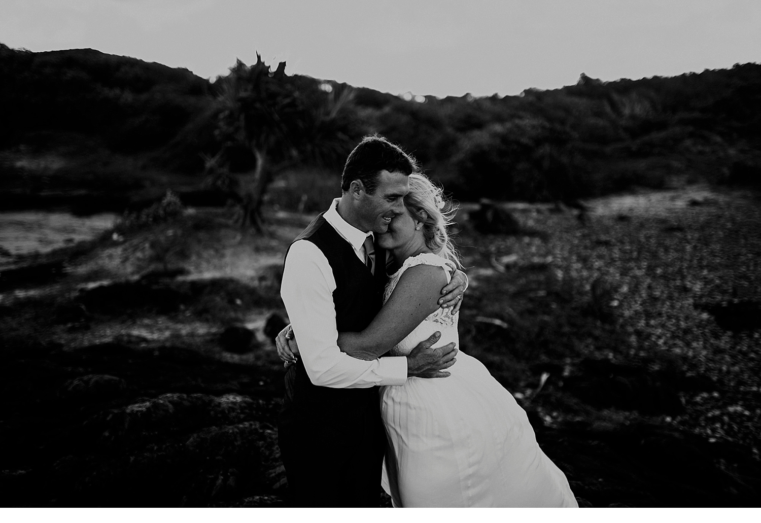 Holly_And_Josh_Morgan_Roberts_Photography 0010.JPG