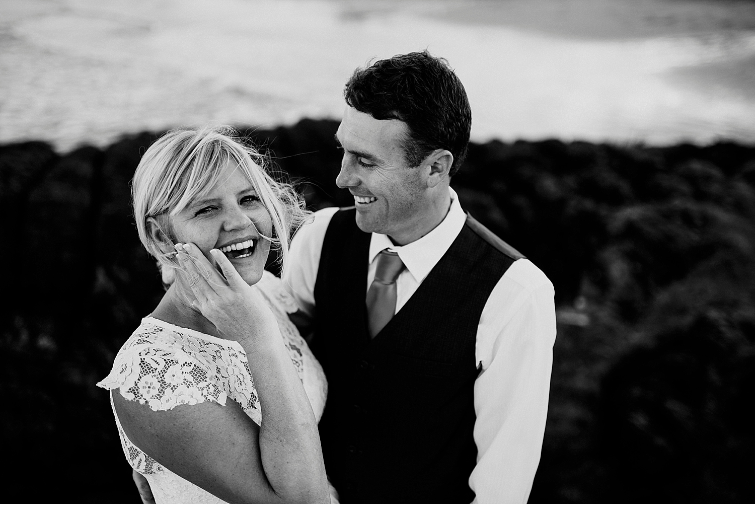 Holly_And_Josh_Morgan_Roberts_Photography 0013.JPG