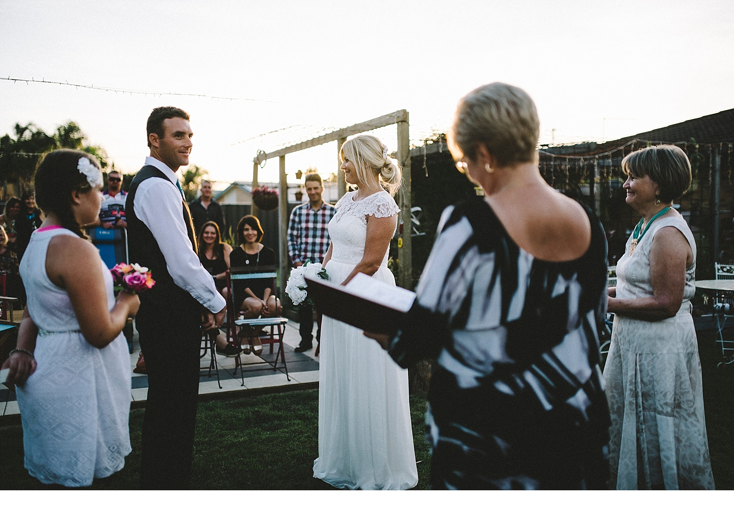 Holly_And_Josh_Morgan_Roberts_Photography 0031.JPG