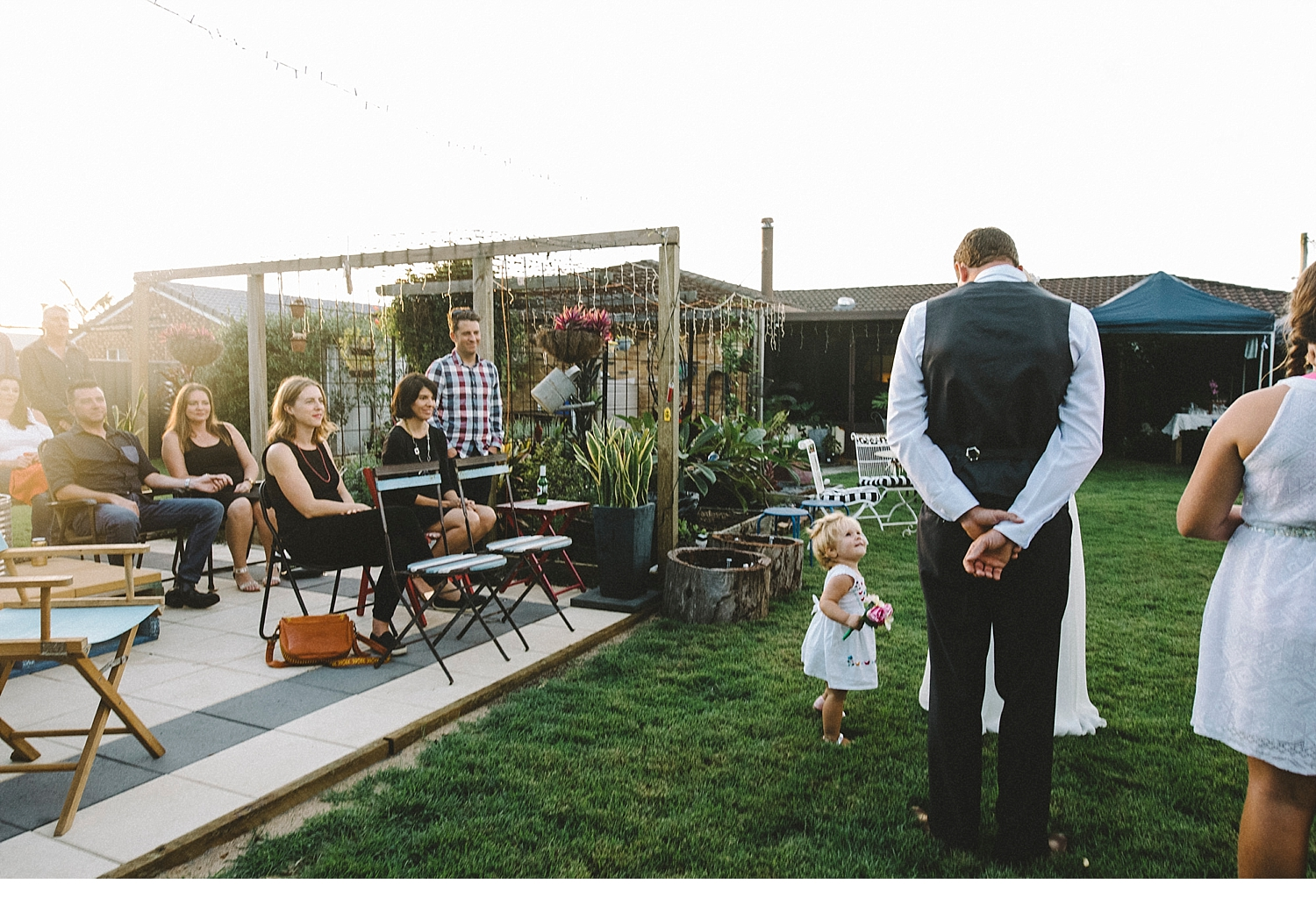 Holly_And_Josh_Morgan_Roberts_Photography 0034.JPG