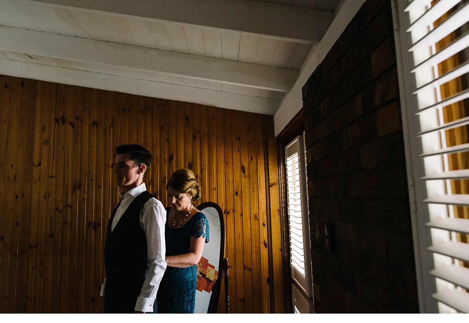 Old Dairy Maleny_Claire and Nath_Morgan Roberts_71.jpg