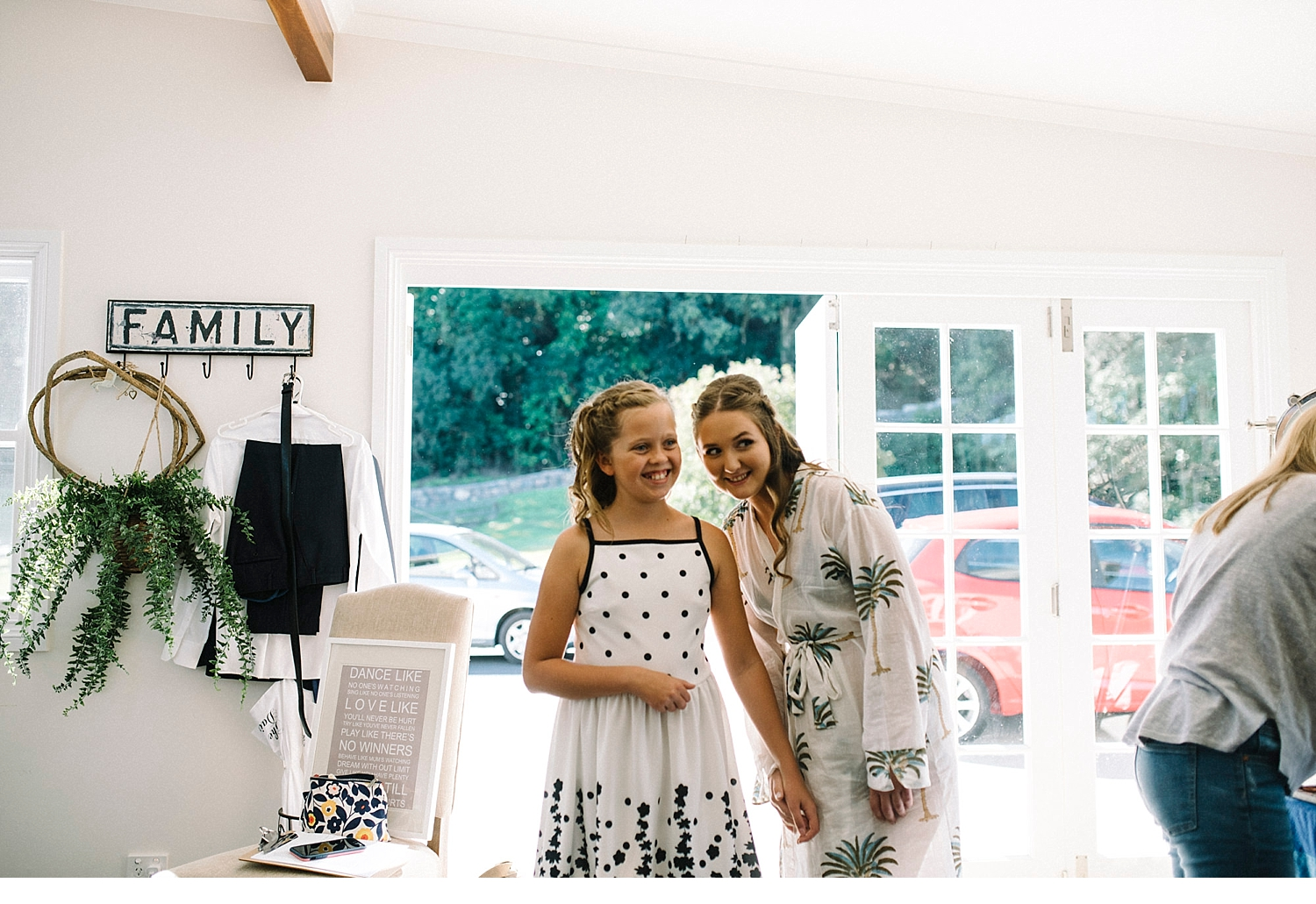 Old Dairy Maleny_Claire and Nath_Morgan Roberts_273.jpg