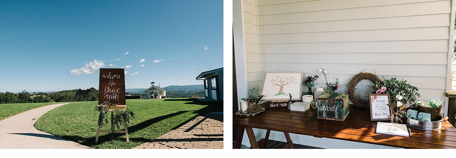 Old Dairy Maleny_Claire and Nath_Morgan Roberts_380.jpg