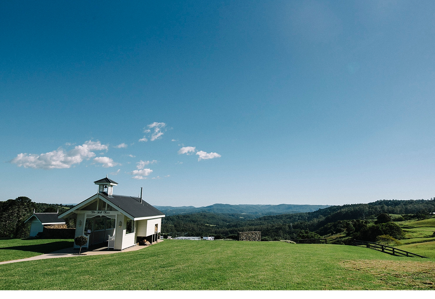 Old Dairy Maleny_Claire and Nath_Morgan Roberts_397.jpg