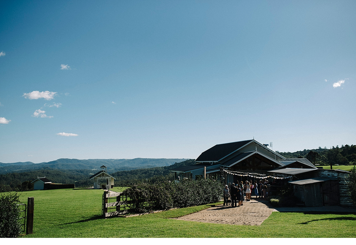 Old Dairy Maleny_Claire and Nath_Morgan Roberts_436.jpg