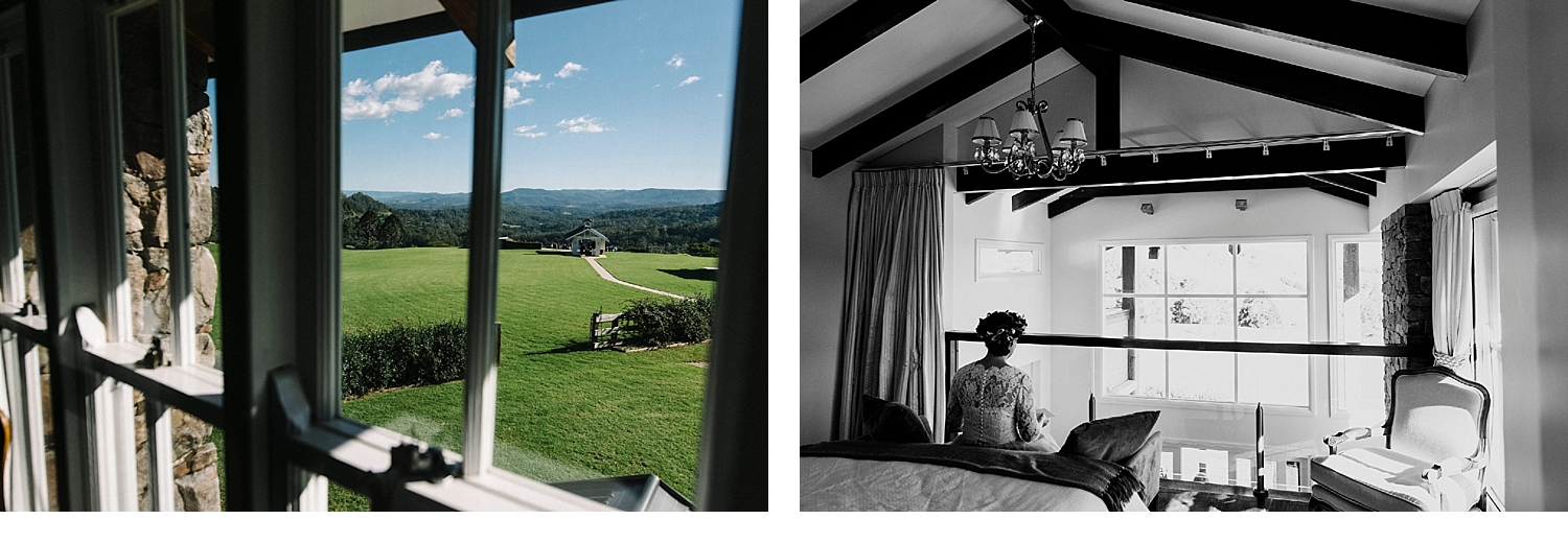 Old Dairy Maleny_Claire and Nath_Morgan Roberts_653.jpg