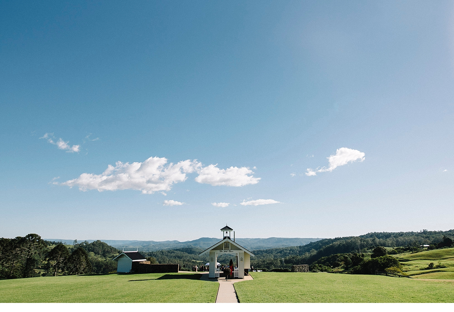 Old Dairy Maleny_Claire and Nath_Morgan Roberts_671.jpg