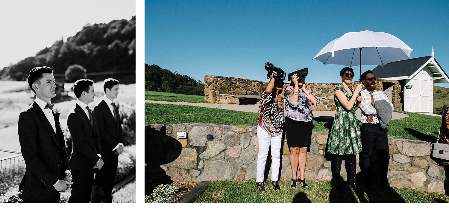 Old Dairy Maleny_Claire and Nath_Morgan Roberts_691.jpg
