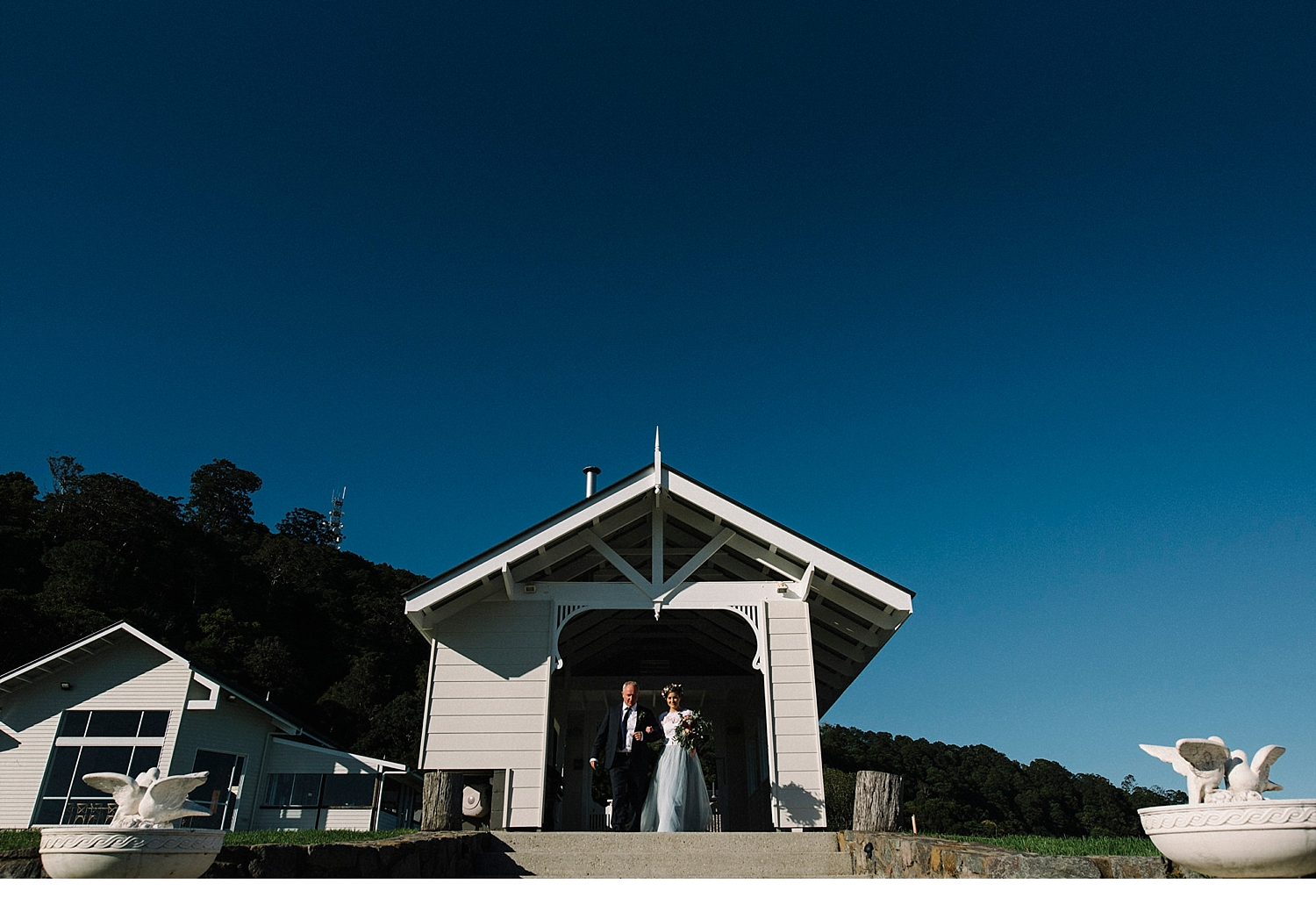 Old Dairy Maleny_Claire and Nath_Morgan Roberts_791.jpg