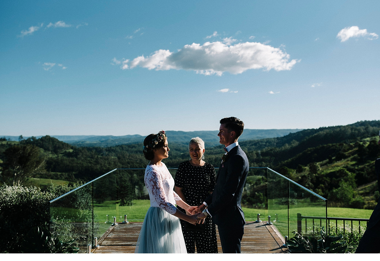 Old Dairy Maleny_Claire and Nath_Morgan Roberts_832.jpg
