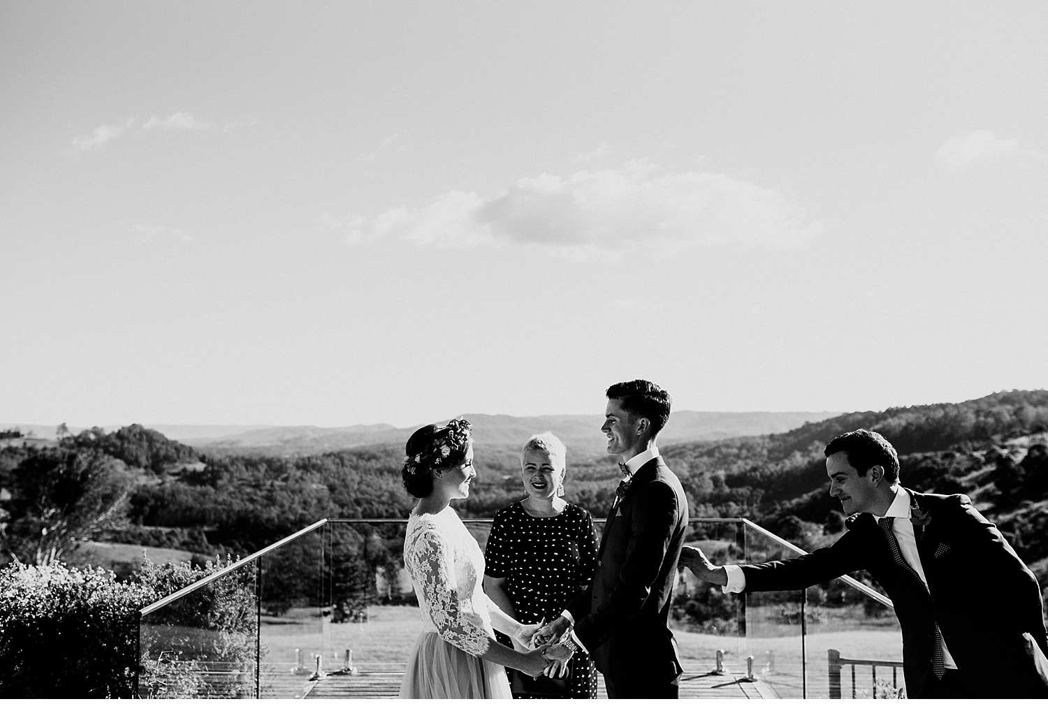Old Dairy Maleny_Claire and Nath_Morgan Roberts_835.jpg