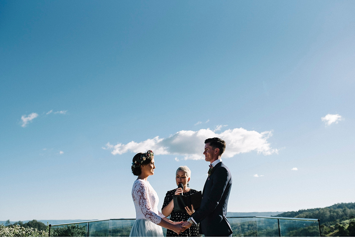 Old Dairy Maleny_Claire and Nath_Morgan Roberts_850.jpg