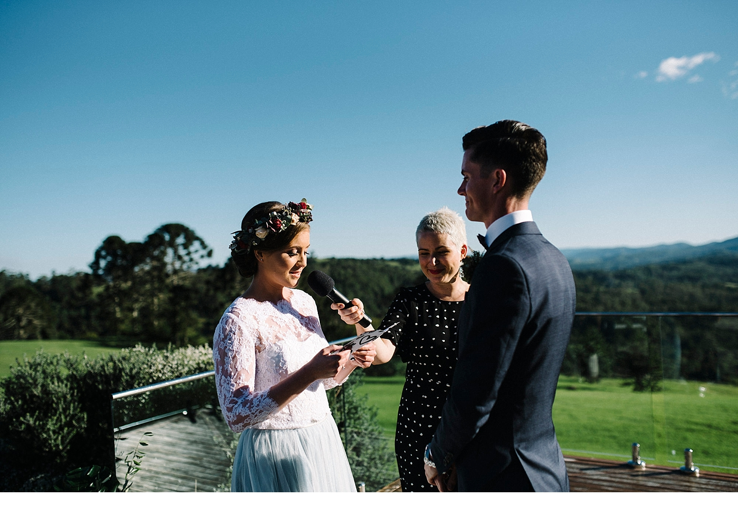 Old Dairy Maleny_Claire and Nath_Morgan Roberts_954.jpg