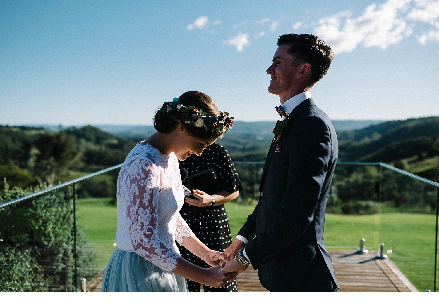 Old Dairy Maleny_Claire and Nath_Morgan Roberts_973.jpg