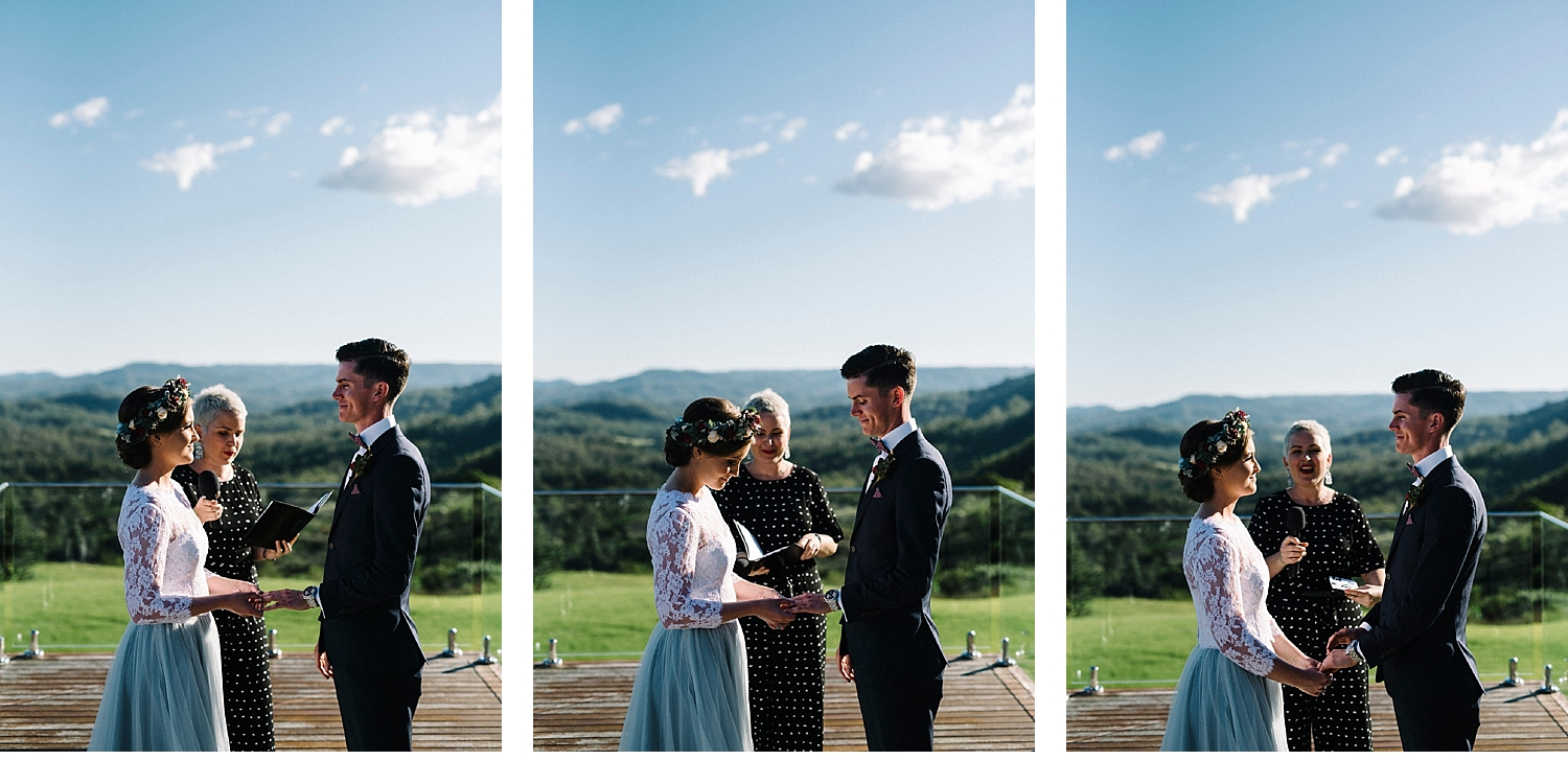 Old Dairy Maleny_Claire and Nath_Morgan Roberts_985.jpg